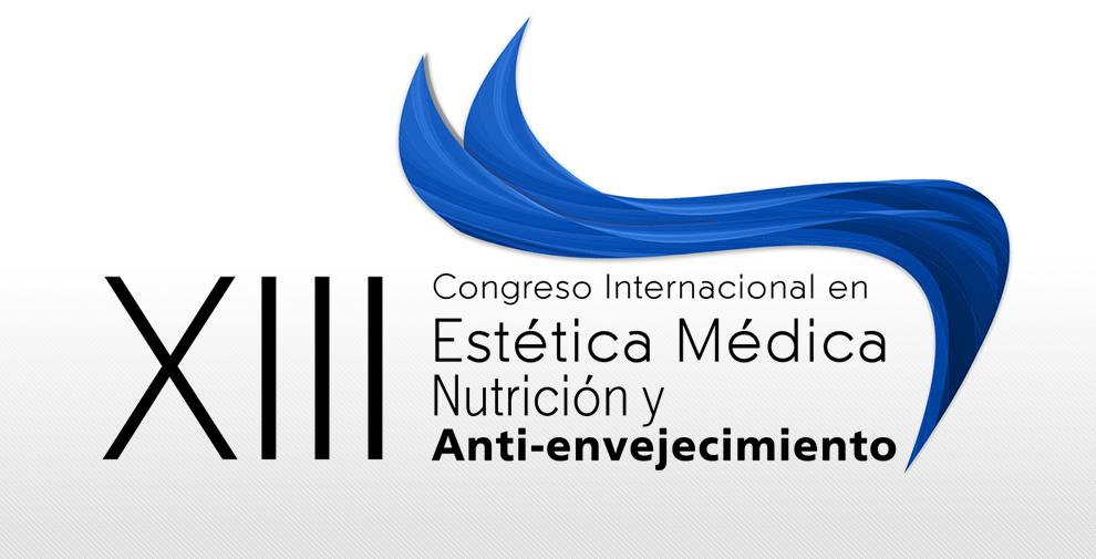 XIII-Congreso-Medicina-Estetica
