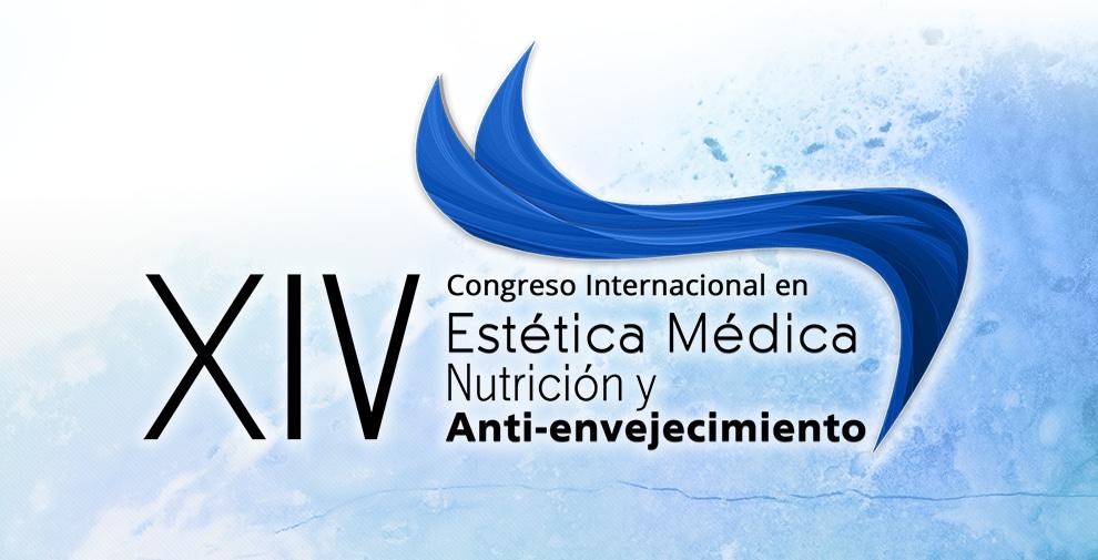 congreso-medicina-estetica