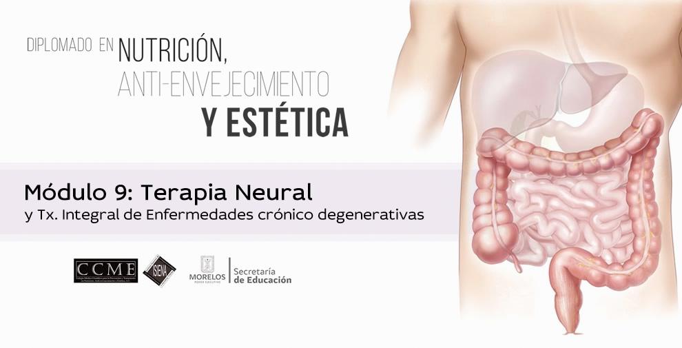 Terapia Neural en Medicina Estética