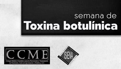 toxinabotulinica