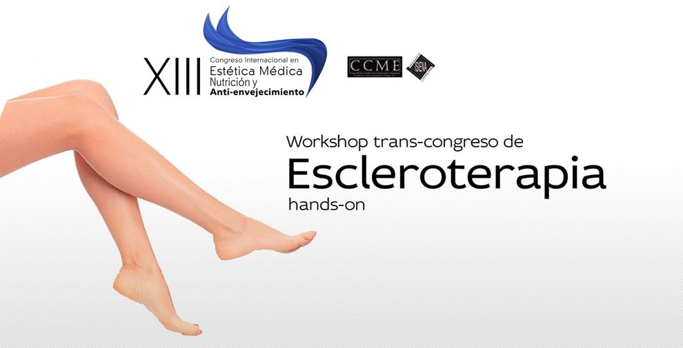 EscleroterapiaXIII-CAL