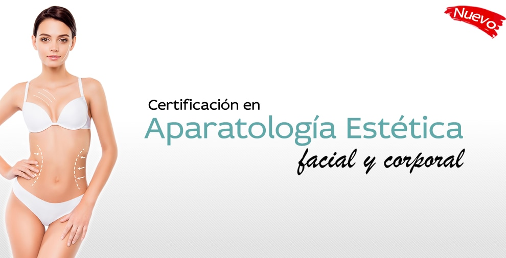 aparatologia-certificacion-cal