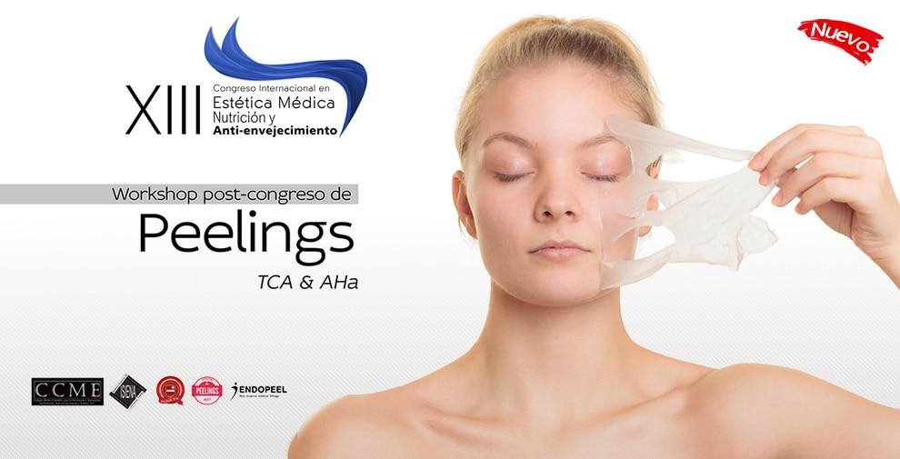 peelings-CAL