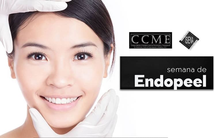 endopeel-mx-18