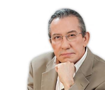 dr-alvaro