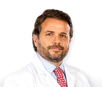 dr-correa-medicina-regenerativa
