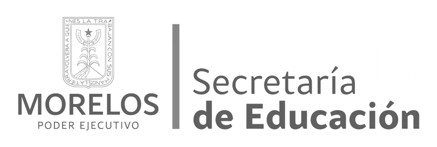 secretaria-educaicon-morelos