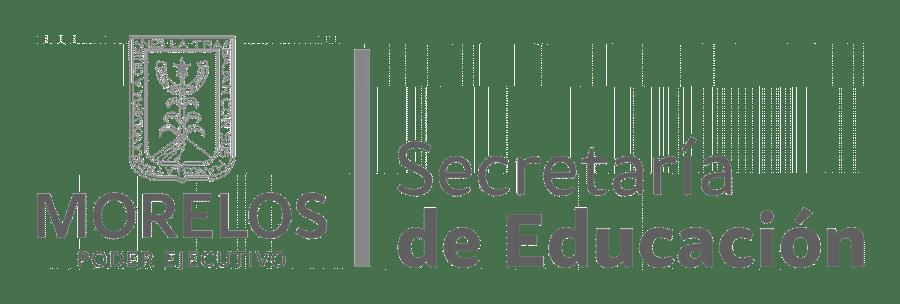 secretaria-educaicon-morelos