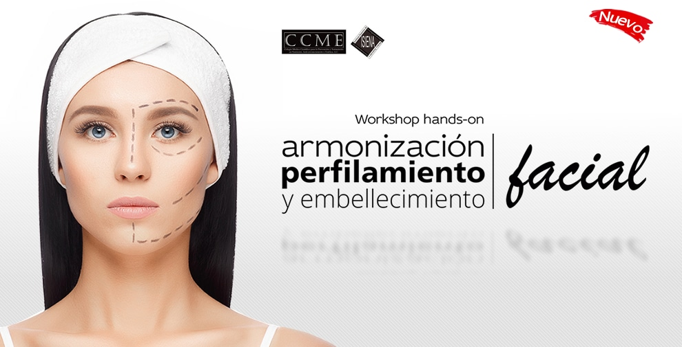 embellecimiento-facial