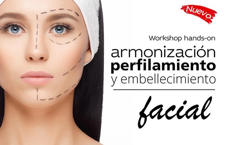 perfilamiento-facial-