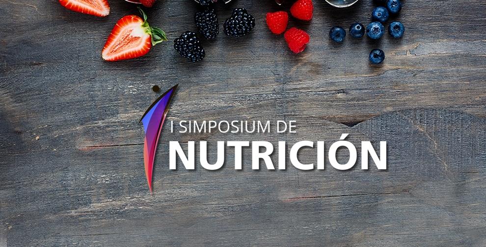 simposium-nutricion