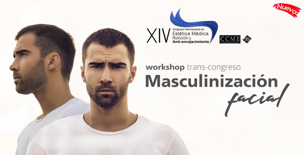 masculinizacion-cal