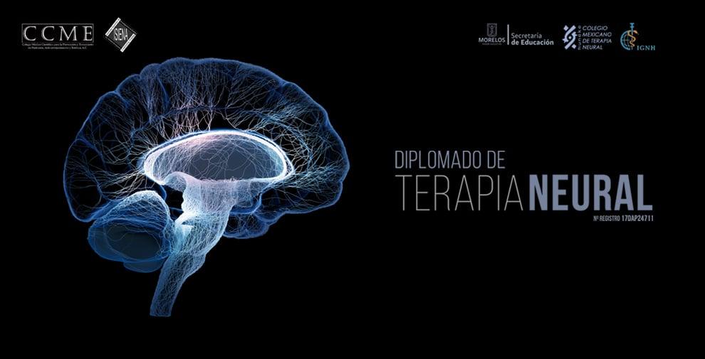 Terapia-Neural-cal20