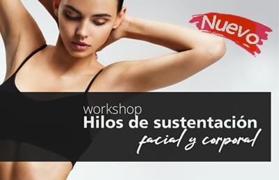 hilos-sinue20-p