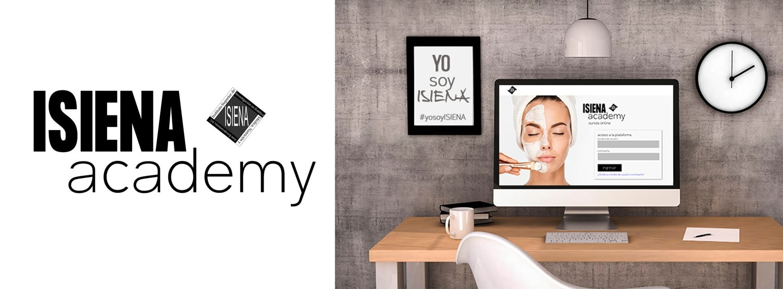 academy-junio20