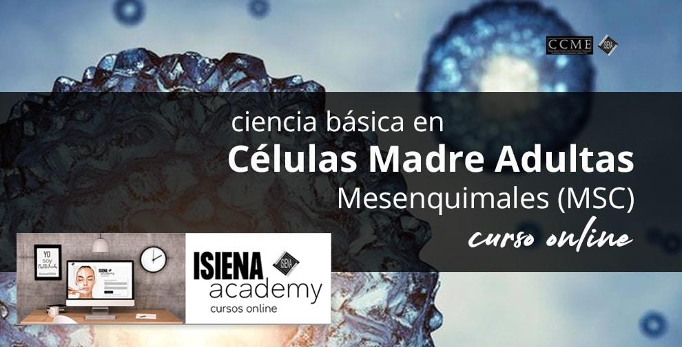 celulas-online