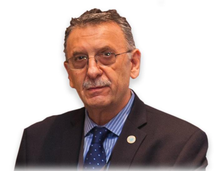 dr-leibaschoff