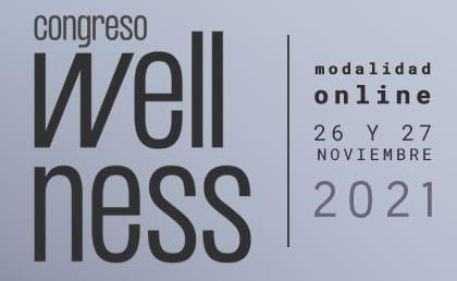 wellness21