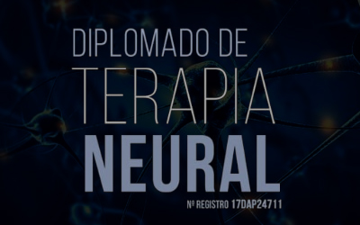 Diplomado-Terapia-Neural22